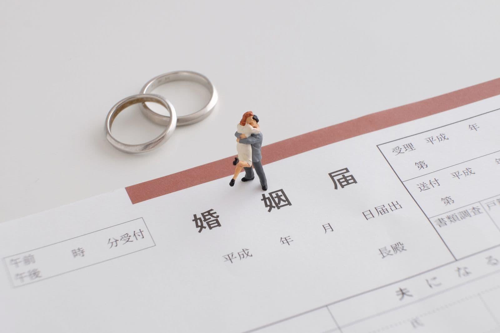 高松市の結婚式場アイルバレクラブの令和元年お申込みキャンペーン