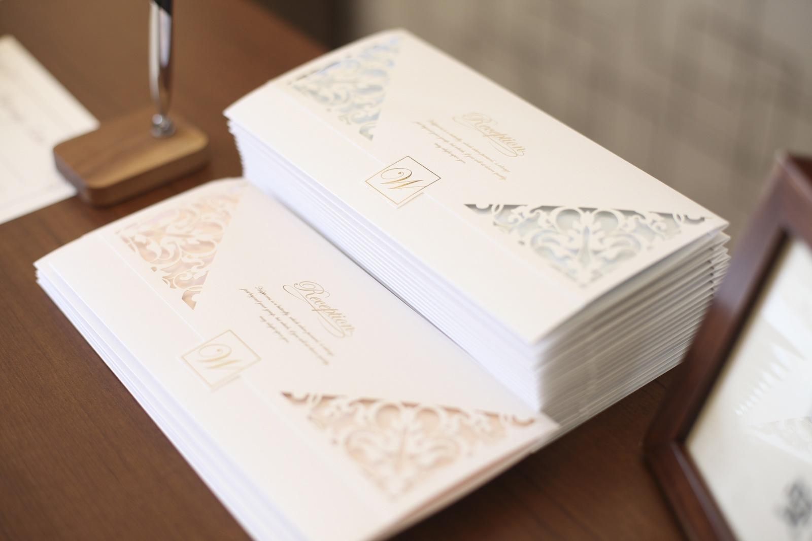 高松市の結婚式場アイルバレクラブ ウェルカムスペース
