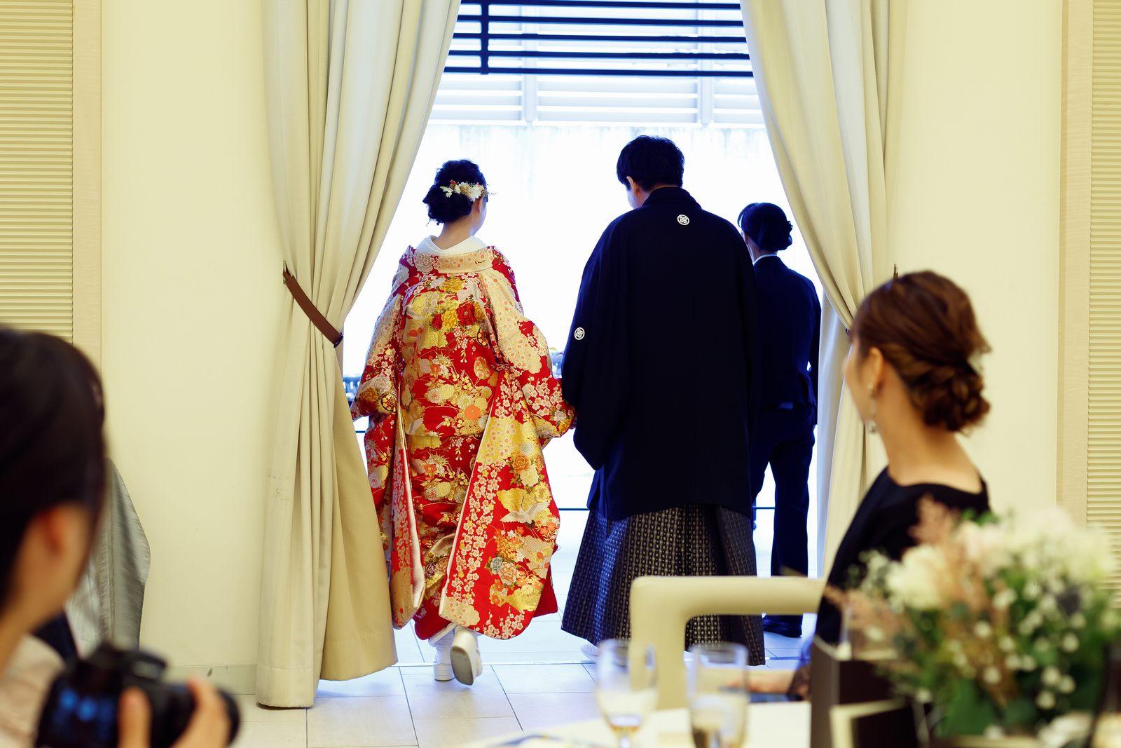 高松市の結婚式場アイルバレクラブ デザートビュッフェ