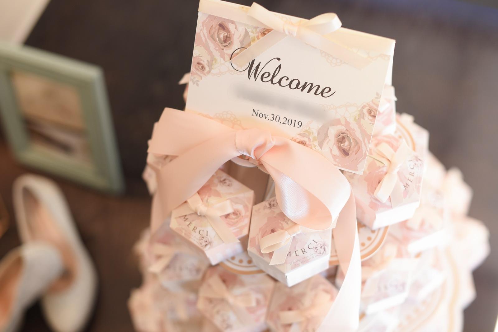 高松市の結婚式場アイルバレクラブ コーディネート