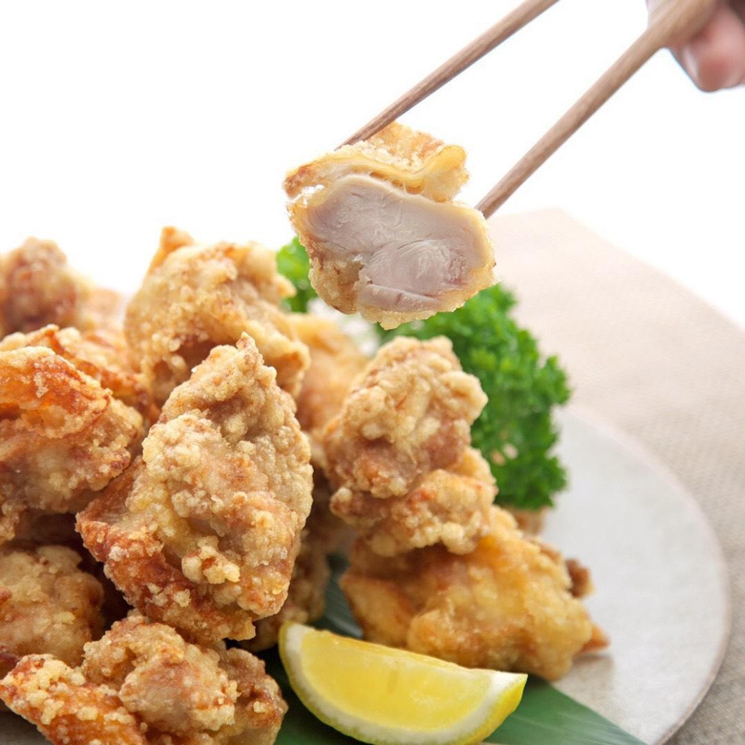 香川県の高松市のベルモニーのウェルズキッチンの四国グルメの通販